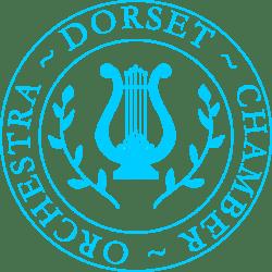 Dorset Chamber Orchestra